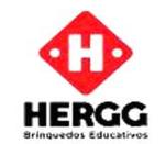 HERGG Brinquedos Educativos