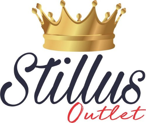 6f4c3c73b3c Stillus Outlet