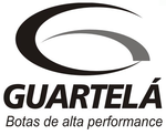 Guartelá / SOS Sul