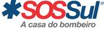 SOS Sul