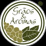 Grãos & Aromas