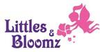 Littles & Bloomz