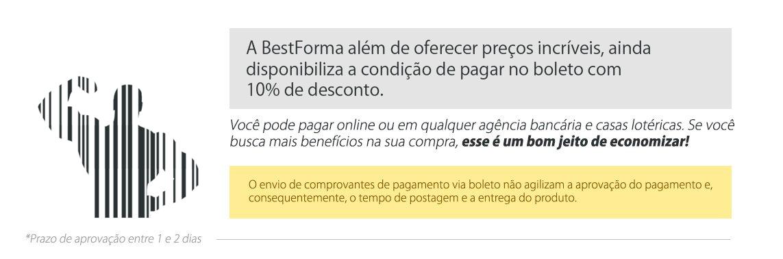 56c505801 Cond. de Pagamento e Frete - BestForma.com - Seu shopping Online de ...