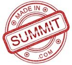 Made in Summit . Com