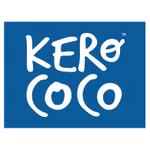 KEROCOCO