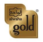 Al Waha Gold