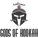Goods Of Hookah