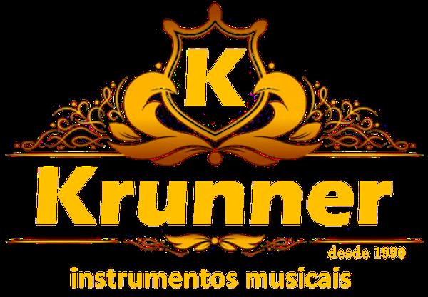 (c) Krunner.com.br