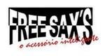Free Saxs