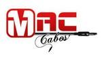 MAC Cabos