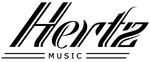 Hertz Music
