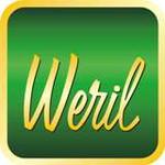 Weril