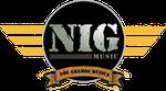 Nig Music