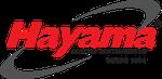 Hayama