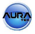Aura-Tek