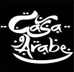 Casa Árabe