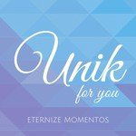 Unik For You