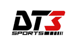 DT3 Sports