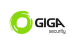 Giga Security