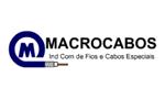 Macrocabos