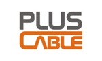 Plus Cable