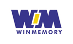 Winmemory
