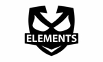 Elements Gaming