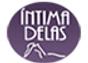 Intima Delas