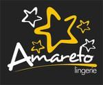 Amareto Lingerie