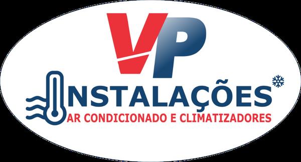 9e080e5fc VP Instalações Elétricas e Climatização