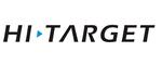 Hi-Target