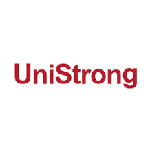 UniStrong