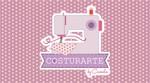 Costurarte By Camila