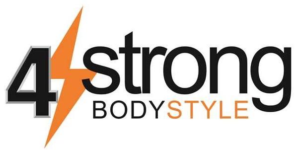 c350c05694920 Regata Semi-long - 4Strong Body Style® - Moda Masculina