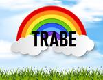 TRABE