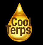 Cool Terps