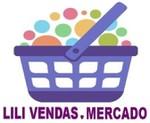 LILI VENDAS. MERCADO