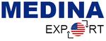 Medina Export