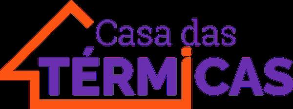 (c) Casadastermicas.com.br