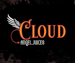 Cloud Angel Juices