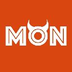 MON66