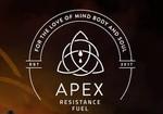 APEX Resistence Fuel E-LIQUIDS