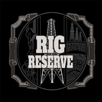 RIG RESERVE