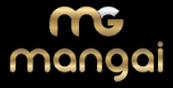 Mangai Brasil