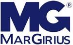 MarGirius