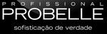 Probelle Professional