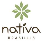 Nativa Brasilis Professional