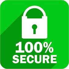 site com segurança SSL