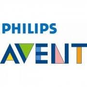 linha de produtos Philips Avent