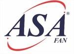 ASA FAN / ADDA